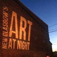 Eventide Art Hub