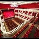 Teatro Ideal Calahorra