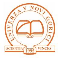 Fakulteta za humanistiko, Univerza v Novi Gorici