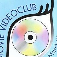 Videoteca Movie Videoclub