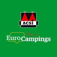 Eurocampings