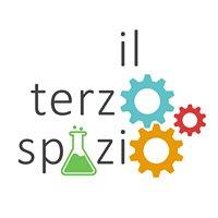 Coworking&lab ilterzospazio
