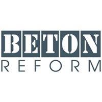 Beton Reform