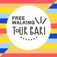 Free Walking Tour Bari