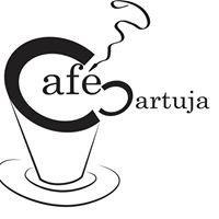 Café Cartuja