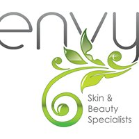 Envy Skin & Beauty Specialists