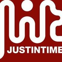 Just in Time - mauro diazzi