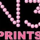 N3 Prints