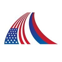 Working Group on the Future of U.S.-Russia Relations