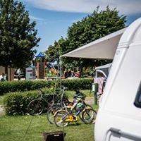 Campingplatz Dransfeld
