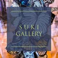 SUKI Gallery