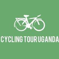 Cycling Tour Uganda