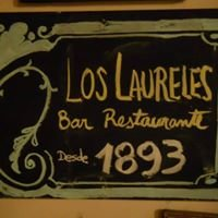 Bar Los Laureles