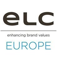 ELC Moscow