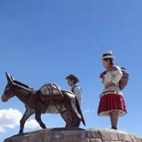 Sacred Valley Tours Cusco