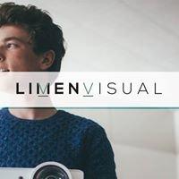 Limen Visual