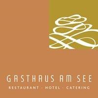 Gasthaus am See Hainspitz