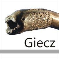 Rezerwat Archeologiczny w Gieczu/Archaeological Reserve in Giecz