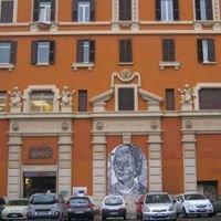 Ex Cinema Palazzo Sala Arrigoni