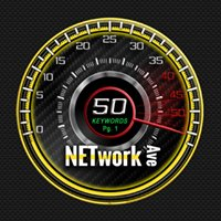 NETwork Ave
