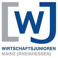 Wirtschaftsjunioren Mainz - Rheinhessen