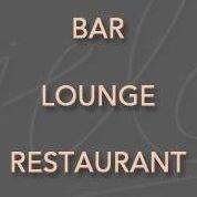Cielo Weimar - Restaurant, Lounge & Bar