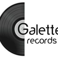 Galette Records