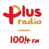 Radio Plus Łódź