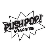 Push Pop! Generation