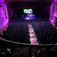 Teatro CINE IDEAL