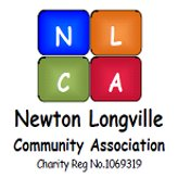 Newton Longville Community Association
