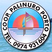Coop Palinuro Porto