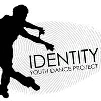 Identity Youth Dance Project