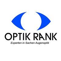 Optik Rank