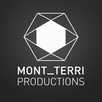 Mont-Terri Productions