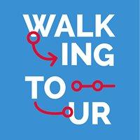 Free Walking Tour Braga