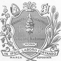 Antico Liquorificio Trappisti delle Tre Fontane