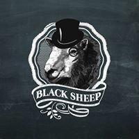 Black Sheep Geneva