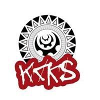 KCKS Management&Promotion