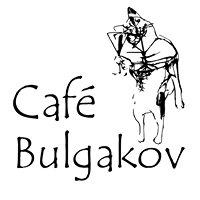 Bulgakov Café