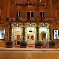 Cinema Teatro Verdi