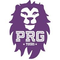 PRG TOURS