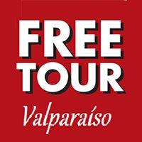 Free Tour Valparaíso