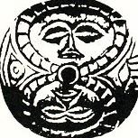 Pacific Northwest Archaeological Society-PNWAS