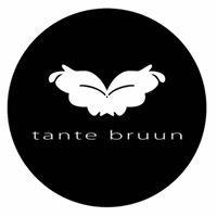 Tante Bruun Ålesund