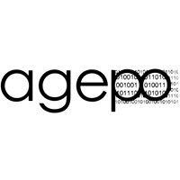 Queps.de at Agepo.de - Agentur für E-Business und Projektorganisation
