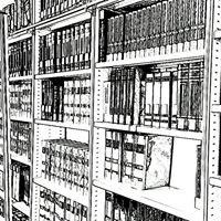 Biblioteca Diocesana Pozzuoli