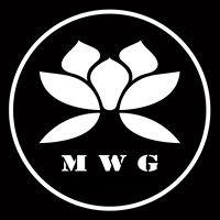Club MWG Seoul