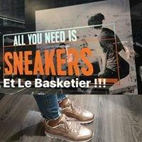 Le Basketier