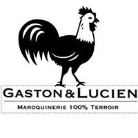 Gaston et Lucien